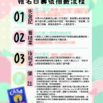 CASA43(9-12月)報名日抽籤流程-01