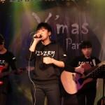 20160320_X'mas Music Party (5)