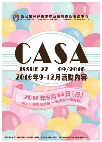 CASA27