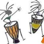 TPC_African Drumming