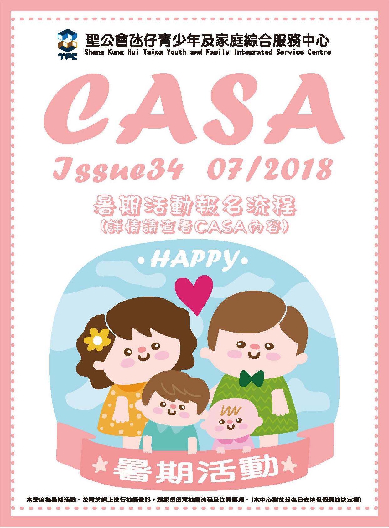 CASA34