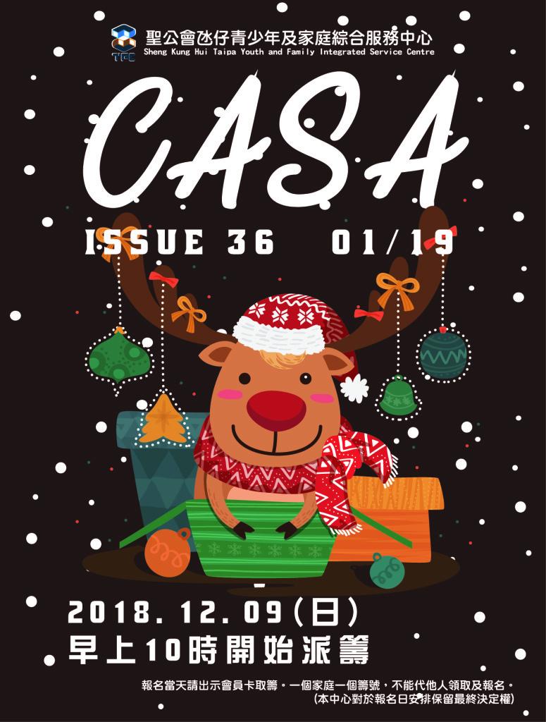 CASA36